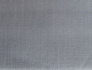 "1212<br><a href=""http://www.babywearing.gr/en/product/fb1212""target=""_blank"">Pastel gray</a><br>Out of stock"