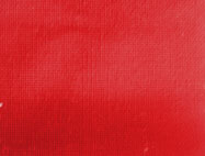 "1215<br><a href=""http://www.babywearing.gr/en/product/fb1215""target=""_blank"">Red</a><br/>Out of stock"