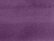 """1216<br><a href=""""http://www.babywearing.gr/en/product/fb1216""""target=""""_blank"""">Deep Purple</a>"""