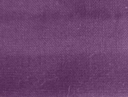 "1216<br><a href=""http://www.babywearing.gr/en/product/fb1216""target=""_blank"">Deep Purple</a>"