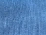 """1222<br><a href=""""http://www.babywearing.gr/en/product/fb1222""""target=""""_blank"""">Celestial Blue</a>"""