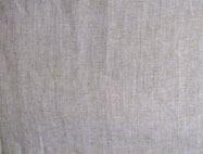 """1328<br><a href=""""http://www.babywearing.gr/product/fb1328"""" target=""""_blank"""">Μπεζ-σπαγγί</a><br>Εκτός αποθέματος"""