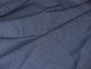 "1375<br><a href=""http://www.babywearing.gr/product/fb-1375/"" target=""_blank"">Μπλε ραφ</a><br>Εκτός αποθέματος"