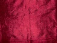 """1403<br><a href=""""http://www.babywearing.gr/product/fb1403"""" target=""""_blank"""">Κόκκινο στο χρώμα του κρασιού</a>"""