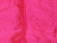 """1404<br><a href=""""http://www.babywearing.gr/en/product/fb1404"""" target=""""_blank"""">Fuschia</a>"""