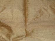 """1405<br><a href=""""http://www.babywearing.gr/product/fb1405"""" target=""""_blank"""">Χρυσό σκούρο</a>"""