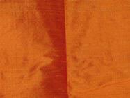 """1411<br><a href=""""http://www.babywearing.gr/en/product/fb1411"""" target=""""_blank"""">Orange</a>"""