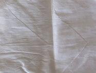 """1414<br><a href=""""http://www.babywearing.gr/en/product/fb1414"""" target=""""_blank"""">White</a>"""