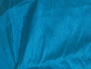 "1422<br><a href=""http://www.babywearing.gr/en/product/fb1422"" target=""_blank"">Turquoise</a>"