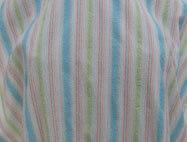 "1620<br><a href=""http://www.babywearing.gr/product/fb1620"" target=""_blank"">Με ρίγες σε τυρκουάζ και απαλό κόκκινο</a>"