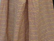 "1903<br><a href=""http://www.babywearing.gr/product/fb1903"" target=""_blank"">Με οριζόντιες ρίγες σε τόνους σωμόν – πορτοκαλί</a>"