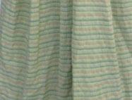 """1904<br><a href=""""http://www.babywearing.gr/product/fb1904"""" target=""""_blank"""">Με οριζόντιες ρίγες σε τόνους πράσινο – λαχανί</a>"""