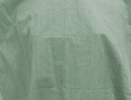 1946<br>Pistachio Green yard dyed