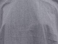 1957<br>Grey Blue yarn dyed