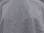 "1957<br><a href=""http://www.babywearing.gr/product/fb1957"" target=""_blank"">Με υφάδι σε μπλε – γκρι (σαν ξεβαμμένο τζην)</a>"