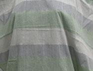 1958<br>Green Blue Grey