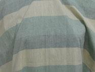 "1965<br><a href=""http://www.babywearing.gr/product/fb1965"" target=""_blank"">Με φαρδιές ρίγες σε πράσινο – λαδί – μπεζ</a>"