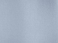"4101<br><a href=""http://www.babywearing.gr/product/fb4101"" target=""_blank"">Απαλό γαλάζιο</a>"