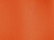 "4103<br><a href=""http://www.babywearing.gr/en/product/fb4103"" target=""_blank"">Azafran Orange</a>"