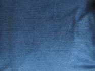 "4119<br><a href=""http://www.babywearing.gr/product/fb4119"" target=""_blank"">Μπλου τζην used</a>"