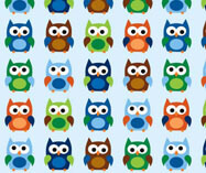 4353<br>Owls +7€