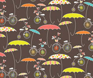 4356<br>Bicycles and Umbrellas +7€