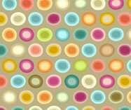 "4361<br><a href=""http://www.babywearing.gr/product/fb4361"" target=""_blank"">Πολύχρωμοι κύκλοι +7€</a>"