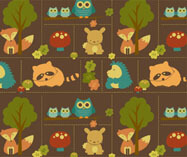 """4363<br><a href=""""http://www.babywearing.gr/en/product/fb4363/"""" target=""""_blank"""">Forest creatures +7€</a>"""