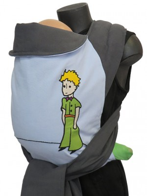 little prince 25€