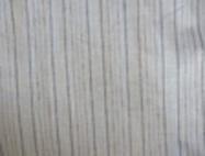 """1391<br><a href=""""http://www.babywearing.gr/product/fabric-1391"""" target=""""_blank"""">Λεπτόριγο ανοιχτόχρωμο</a>"""