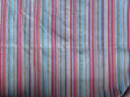 "1918<br><a href=""http://www.babywearing.gr/en/product/fb1918/"" target=""_blank"">blue and purple stripes</a>"