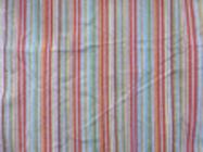 """1937<br><a href=""""http://www.babywearing.gr/product/fb1937"""" target=""""_blank"""">Ριγέ σε γήινους τόνους</a>"""