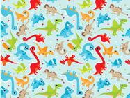 "4370<br><a href=""http://www.babywearing.gr/product/fabric-4370/"" target=""_blank"">Δεινοσαυράκια +7€</a>"