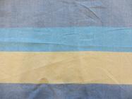 """1905<br><a href=""""http://www.babywearing.gr/product/fabric-1905/"""" target=""""_blank"""">ριγέ γκρι/μπλε – ανοιχτό κίτρινο – γαλάζιο</a>"""