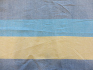 "1905<br><a href=""http://www.babywearing.gr/en/product/fabric-1905/"" target=""_blank"">blue gray, pale yellow and light blue stripes</a>"