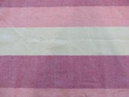 """1906<br><a href=""""http://www.babywearing.gr/product/fabric-1906/"""" target=""""_blank"""">ριγέ μπορντώ – ροδακινί – ανοιχτό κίτρινο</a>"""