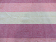 "1906<br><a href=""http://www.babywearing.gr/en/product/fabric-1906/"" target=""_blank"">wine red, peach and pale yellow stripes</a>"