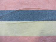 """1908<br><a href=""""http://www.babywearing.gr/product/fabric-1908/"""" target=""""_blank"""">ριγέ ανθρακί – ανοιχτό κίτρινο – ροδακινί</a>"""
