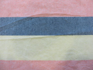 "1908<br><a href=""http://www.babywearing.gr/en/product/fabric-1908/"" target=""_blank"">dark grey, pale yellow and peach stripes</a>"