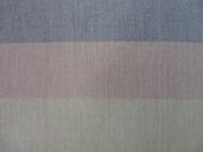 "1909<br><a href=""http://www.babywearing.gr/en/product/fabric-1909/"" target=""_blank"">Με φαρδιές ρίγες σε ανοιχτό πορτοκαλί – μπεζ – μόκα</a>"