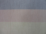 "1909<br><a href=""http://www.babywearing.gr/en/product/fabric-1909/"" target=""_blank"">orange, beige and mocha stripes</a>"