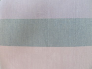 "1910<br><a href=""http://www.babywearing.gr/en/product/fabric-1910/"" target=""_blank"">dark grey, lilac and pale pink stripes</a>"