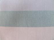 "1910<br><a href=""http://www.babywearing.gr/product/fabric-1910/"" target=""_blank"">Με φαρδιές ρίγες σε ανθρακί – λιλά – παλ ροζ</a>"
