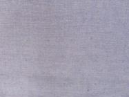 "1912<br><a href=""http://www.babywearing.gr/product/fabric-1912/"" target=""_blank"">Με λιλά υφάδι</a>"