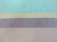 "1913<br><a href=""http://www.babywearing.gr/product/fabric-1913/"" target=""_blank"">Με φαρδιές ρίγες σε  παλ και γκρι</a>"