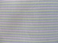"1917<br><a href=""http://www.babywearing.gr/en/product/fabric-1917/"" target=""_blank"">yellow. pale green, lilac, pink stripes</a>"