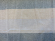 "1987<br><a href=""http://www.babywearing.gr/en/product/fabric-1987/"" target=""_blank"">beige and  grey stripes</a>"
