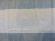 "1987<br><a href=""http://www.babywearing.gr/product/fabric-1987/"" target=""_blank"">ριγέ μπεζ – σπαγγί – γκρι</a>"