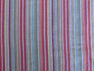 "1948<br><a href=""http://www.babywearing.gr/product/fabric-1948/"" target=""_blank"">Ριγέ σε τόνους ζωηρού μωβ</a>"
