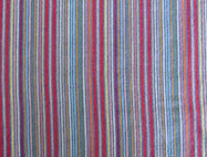 "1948<br><a href=""http://www.babywearing.gr/en/product/fabric-1948/"" target=""_blank"">deep purple stripes</a>"